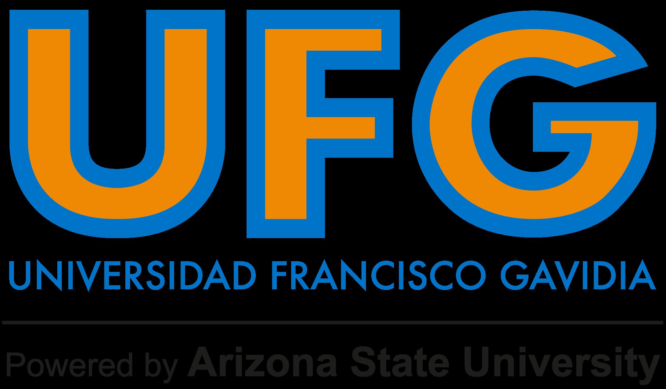 Admisiones Nuevo Ingreso UFG | Universidad Francisco Gavidia